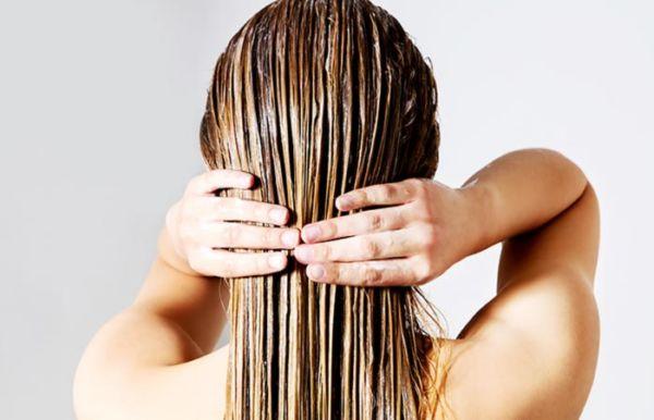 Ο καλύτερος τρόπος να μακρύνουν απίστευτα τα μαλλιά σας | imommy.gr