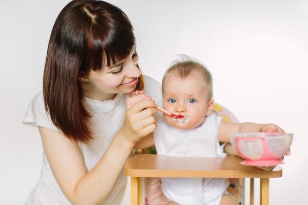 Πώς θα συνδεθείτε με το παιδί που έχετε υιοθετήσει | imommy.gr