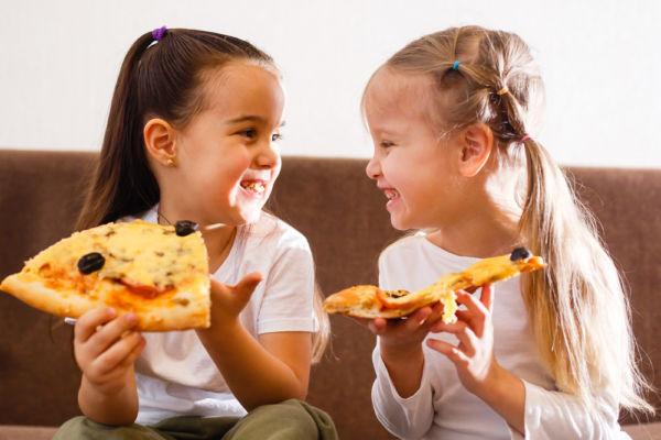 Μήπως το παιδί σας τρώει πολλή πρωτεΐνη; | imommy.gr