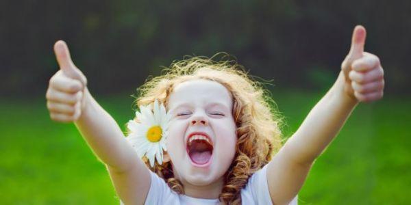Η ευτυχία ενός Παρθένου | imommy.gr