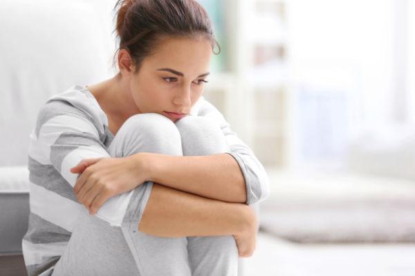 Πώς θα αντιμετωπίσετε μία ατυχή εγκυμοσύνη | imommy.gr