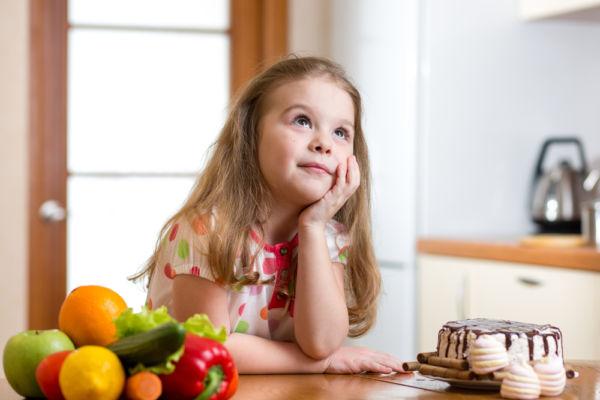 Διδάξτε στο παιδί πώς να παίρνει καλές αποφάσεις | imommy.gr