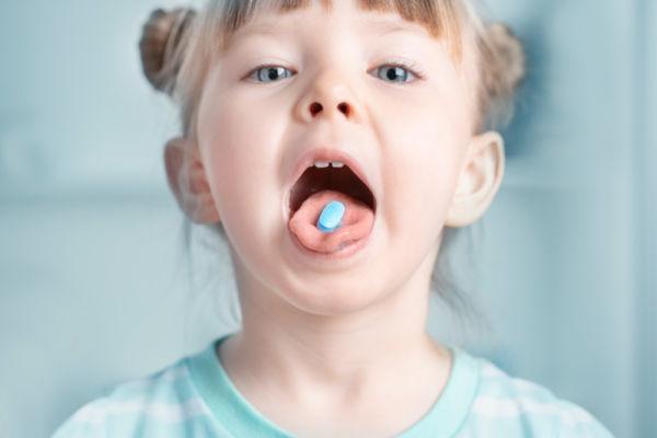 Οι κίνδυνοι δηλητηρίασης από προϊόντα στο σπίτι | imommy.gr