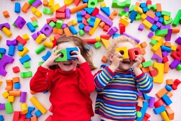 Αληθεύει ότι τα παιδιά αρρωσταίνουν πιο συχνά στον παιδικό σταθμό; | imommy.gr