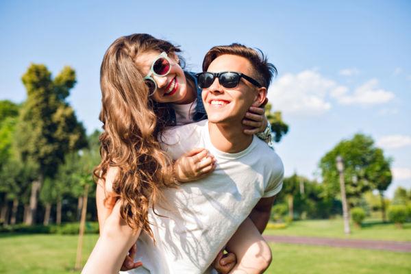 Οι ερωτικές σχέσεις και ο σεβασμός στην εφηβεία | imommy.gr