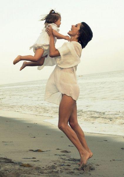 10 απλοί τρόποι να καταπολεμήσουμε τις μητρικές ενοχές! | imommy.gr