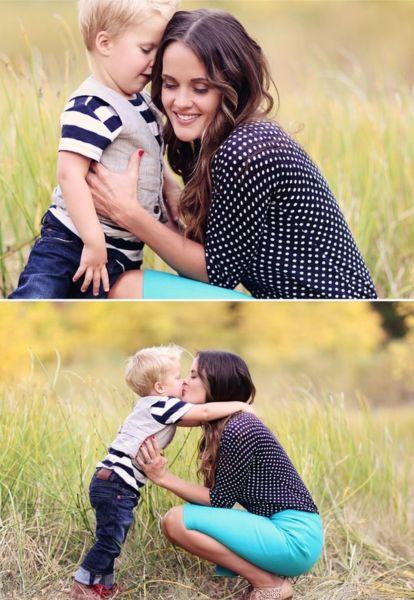 Στα άδυτα της σχέσης μάνας-γιου… | imommy.gr