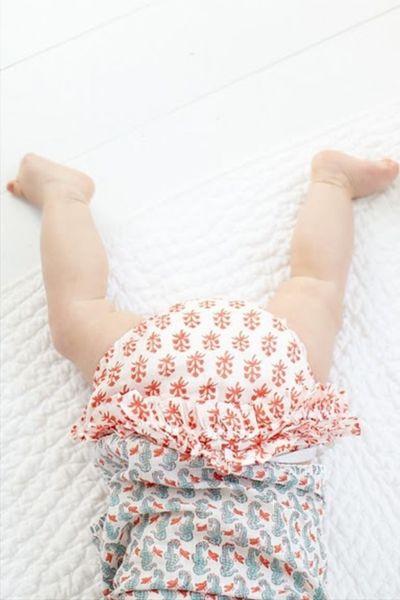 Κρεβάτι για τρεις | imommy.gr