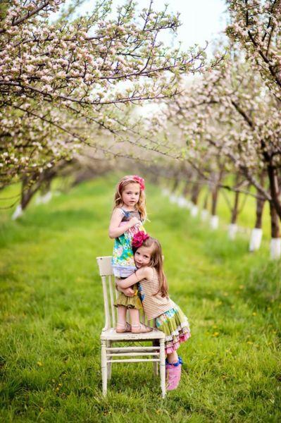 7 μαθήματα ευτυχίας για τα παιδιά μας | imommy.gr
