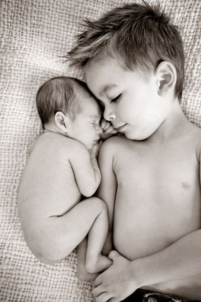 Άραγε, τα παιδιά σας κοιμούνται αρκετά; | imommy.gr