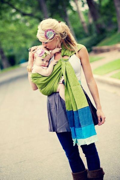 10 πράγματα που πίστευα για την μητρότητα και… διαψεύστηκαν μόλις έγινα μητέρα | imommy.gr