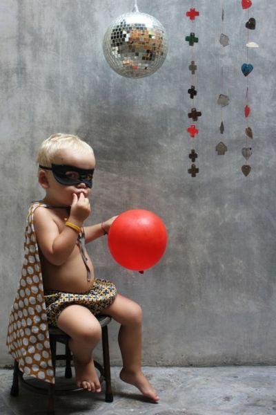 Γιατί τα παιδιά φέρονται σαδιστικά; | imommy.gr