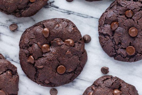 Φτιάξτε μπισκότα με ποπκορν για τα παιδιά | imommy.gr