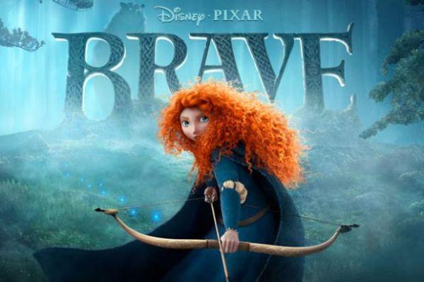 Το «top 10» των καλύτερων παιδικών ταινιών | imommy.gr