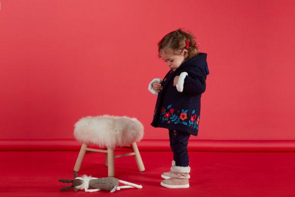 Επιχείρηση «παιδική ντουλάπα»: Πώς να προετοιμαστείτε σωστά | imommy.gr