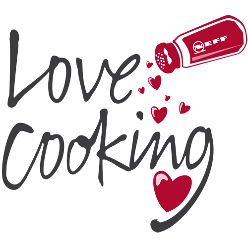 Love Cooking by Neff @ Facebook | imommy.gr