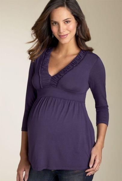 Εγκυμοσύνη: Όλες οι εξετάσεις μήνα – μήνα! | imommy.gr