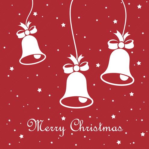 «Αναζητώντας τη μαγεία των Χριστουγέννων» | imommy.gr