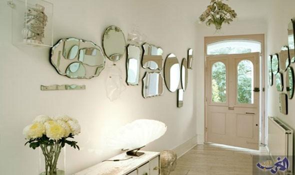 Καθρέφτη, καθρεφτάκι μου | imommy.gr