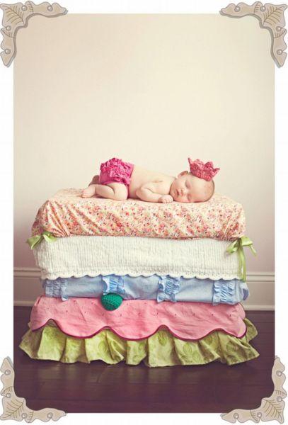 Μεγαλώνοντας ένα καλόβολο μωρό! | imommy.gr