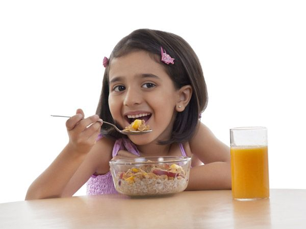 Τι πρέπει να τρώει ένας Αιγόκερως; | imommy.gr