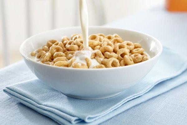Τι πρωινό τρώνε τα παιδιά σας; | imommy.gr