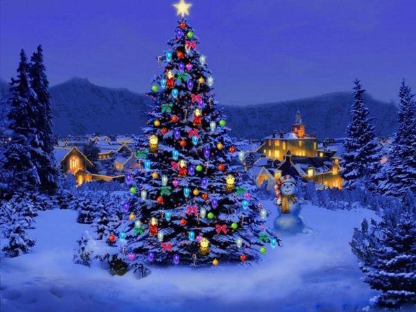 Το Πνεύμα των Χριστουγέννων… στο Ίδρυμα Ευγενίδου | imommy.gr
