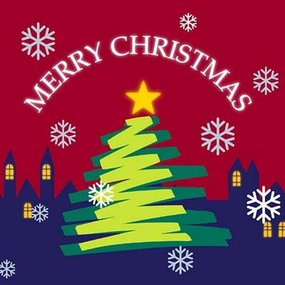 «Χριστούγεννα στην Πόλη» | imommy.gr