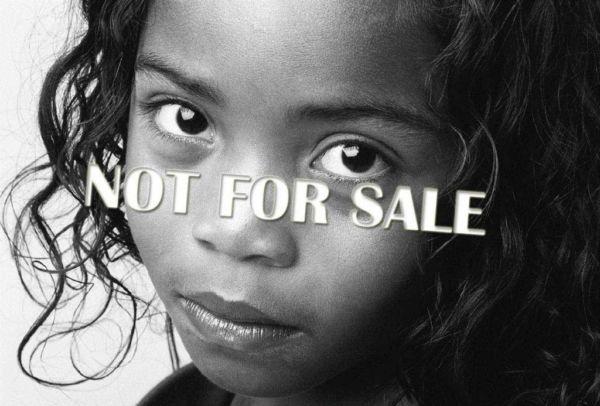 12 Ιουνίου-Διεθνής Ημέρα κατά της παιδικής εργασίας | imommy.gr