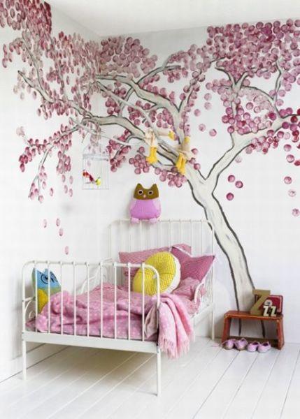 Έξυπνες ιδέες για ένα super δωμάτιο | imommy.gr