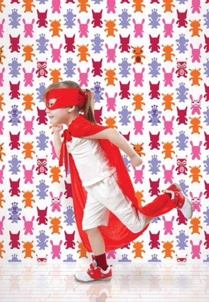 Πεισματάρικο παιδί: Πώς να το διαχειριστείτε αποτελεσματικά! | imommy.gr