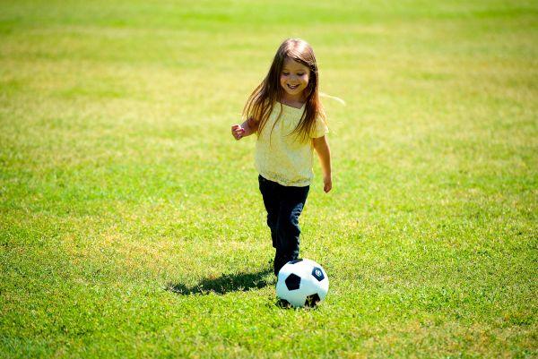 Τι παιχνίδια να παίζετε στον κήπο | imommy.gr