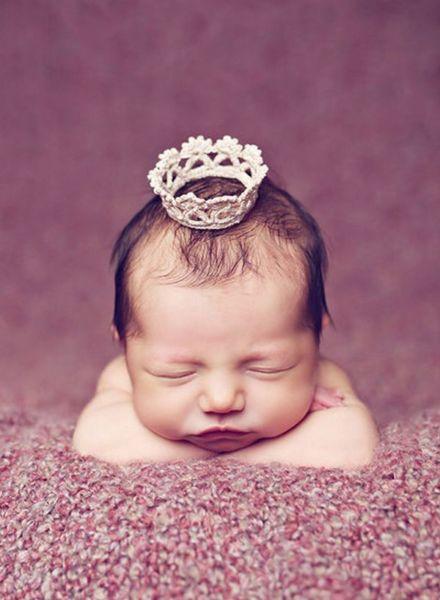 Το μωρό μας, ο μεγάλος μας …έρωτας! | imommy.gr