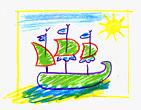 «Ταξιδεύουμε και Ζωγραφίζουμε» | imommy.gr