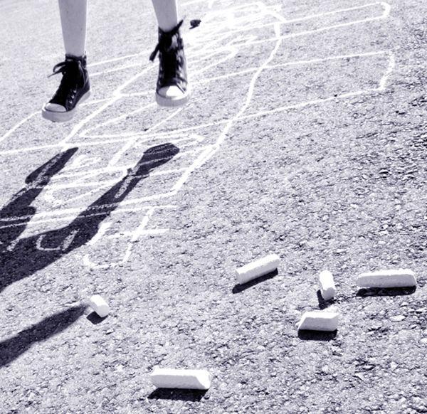 Μήπως το παιδί σας έχει πέσει θύμα σχολικού εκφοβισμού (bullying); | imommy.gr