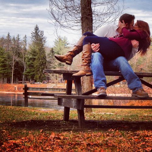Πως θα είναι ο Νοέμβριος στα ερωτικά; | imommy.gr
