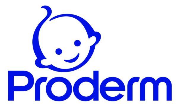 Νέα Μωρομάντηλα Proderm, από… 100% καθαρή αγάπη | imommy.gr