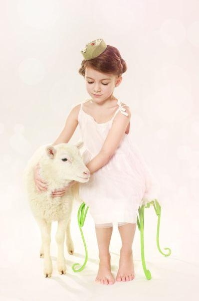 Υπερευαίσθητο παιδί: Πώς να το προστατεύσω; | imommy.gr