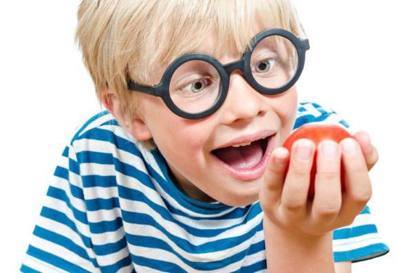 10 εύκολοι τρόποι για να δοκιμάσει το παιδί μας νέες τροφές!   imommy.gr