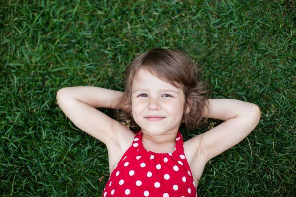 Τα ψέματα των παιδιών είναι ενδεικτικά της ευφυΐας τους | imommy.gr