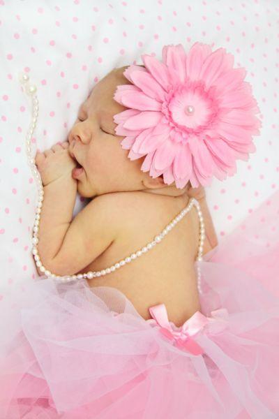 Ξέρετε τι χρειάζεται ένα μωρό; | imommy.gr