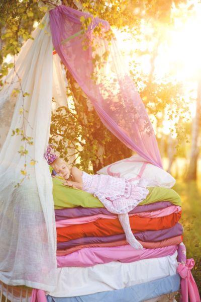 Κακομαθημένο παιδί: 4 απλοί τρόποι να το αλλάξετε! | imommy.gr