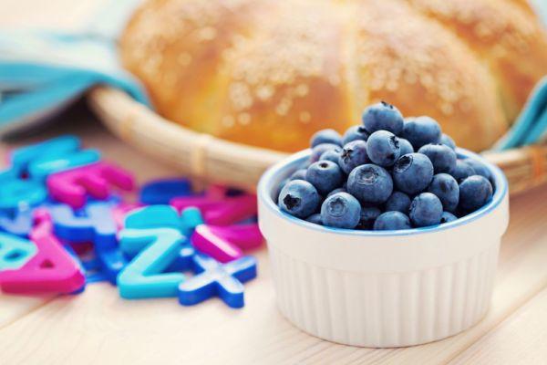 Το πρωινό αυξάνει την ευφυΐα των παιδιών | imommy.gr
