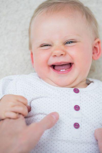 Εντατικά μαθήματα γέλιου… για παιδιά | imommy.gr