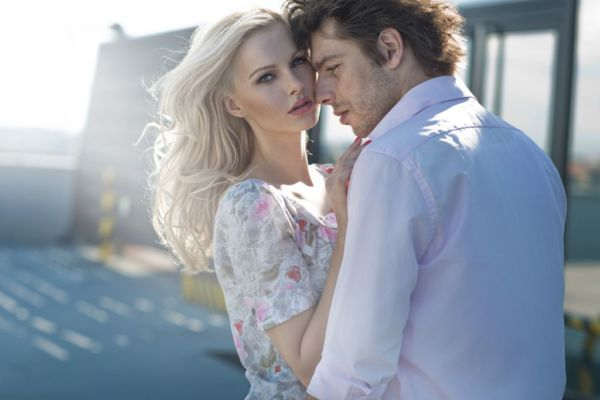 5 μύθοι για το σεξ μετά τον τοκετό | imommy.gr