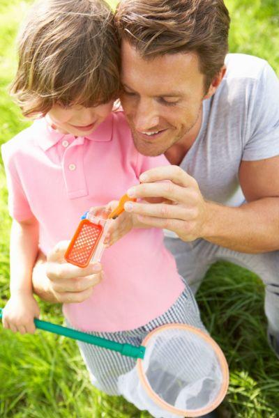 Αυτές είναι οι πιο δύσκολες στιγμές της πατρότητας | imommy.gr