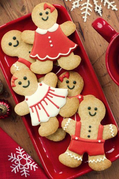 Χριστουγεννιάτικο μενού για τα μικρά μας… Τι να προσέξω | imommy.gr