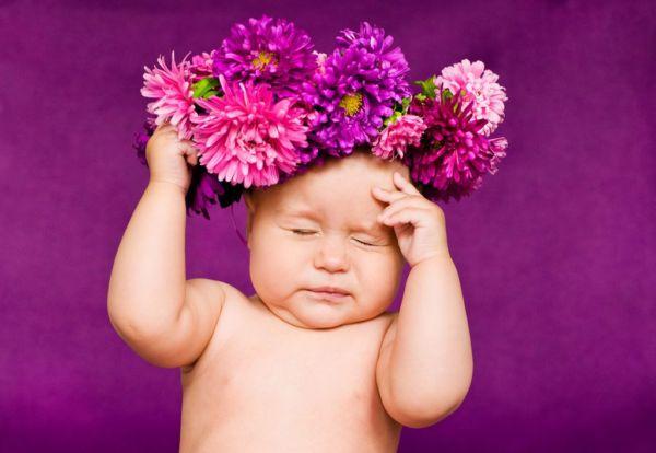 Το κλάμα των μωρών σε… μετάφραση | imommy.gr