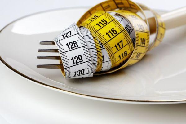 Οι 10 τροφές που «ανοίγουν» την όρεξη | imommy.gr
