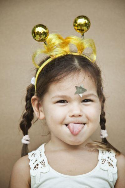 Εκρήξεις θυμού και παιδί: Πώς να τις αντιμετωπίσετε σε κάθε ηλικία | imommy.gr